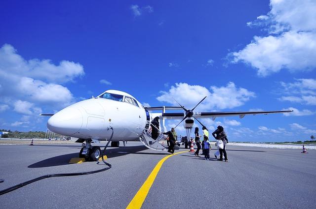 atoll-2179300_640
