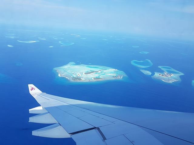 maldives-2299563_640