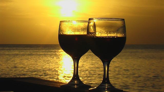wine-1024131_640